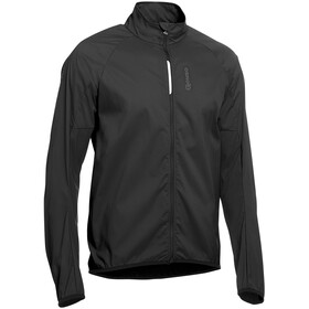 Gonso Skam Jacket Men black